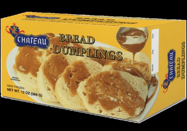 bread-dumplings-box