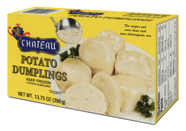 potato-dumplings-box